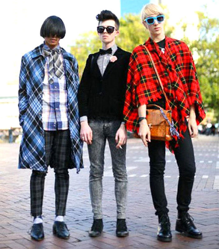 Hipster Holocaust: 9 Reasons Hipsters are Annoying