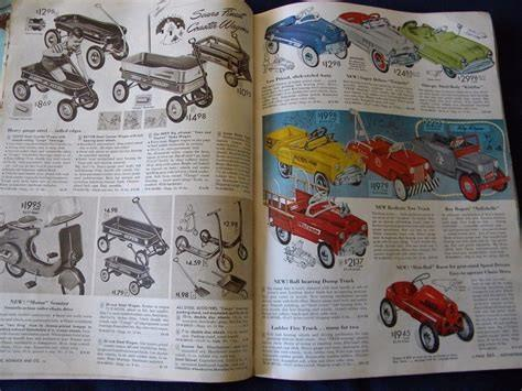 What Kinds Of Toys Were Kids Playing With In The 1960s Groovy History