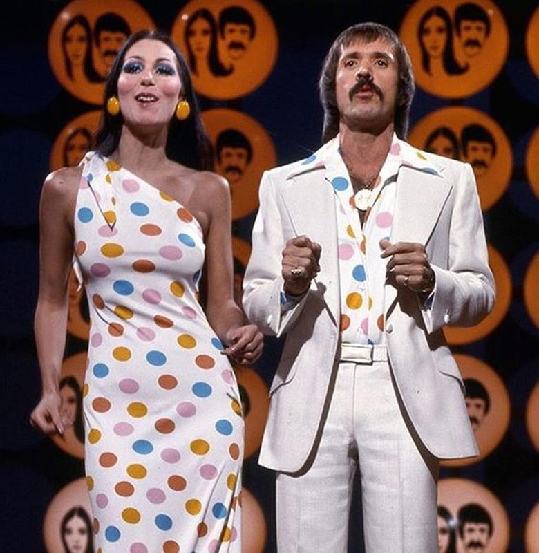 7e43dc802cc The Most Perfect Costumes For Your Next 70s Party! | Groovy History