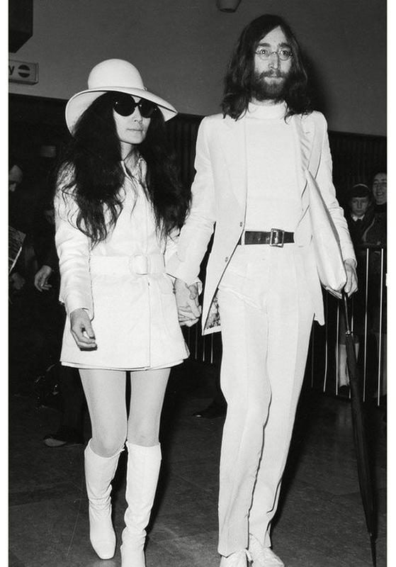 The Most Perfect Costumes For Your Next 70s Party Groovy History