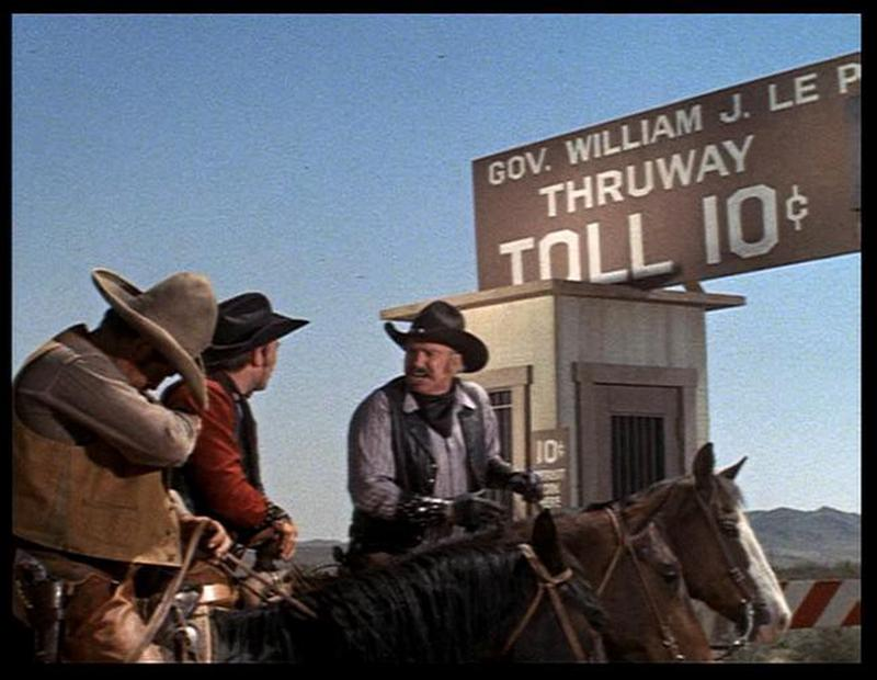 Blazing Saddles' Quotes: List Of Top 30 Movie Quotes From
